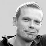 Matthias Poehl