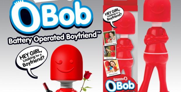 Obob_BlogPRimage