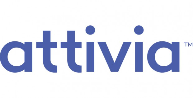 AttiviaLogo_web