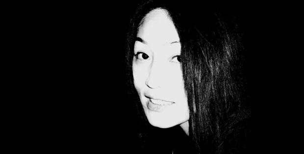 Susanna-Picture-1_web