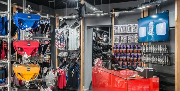 Berlin-store_web