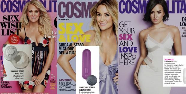 JimmyJane_Cosmopolitan_web