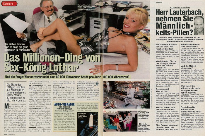 Neue-Revue-Juni-1997_web