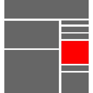 Sidebar-Ad