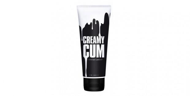 Creamy_Cum_web