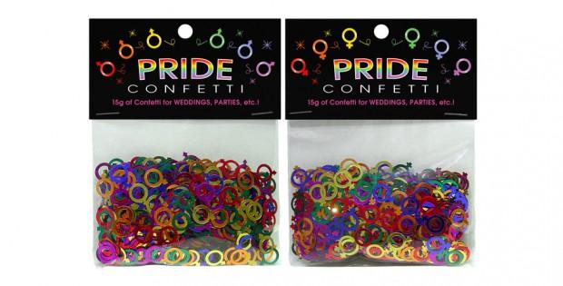 Pride-Confetti_web