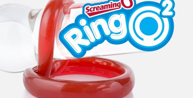 RingO2PR