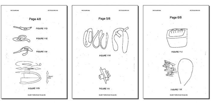 We Vibe Patent Excerpt 2