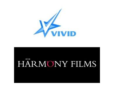 HarmonyFilms+Vivid