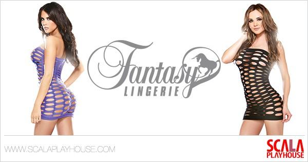 wk30_pb_EAN_Fantasie-Lingerie_600x315