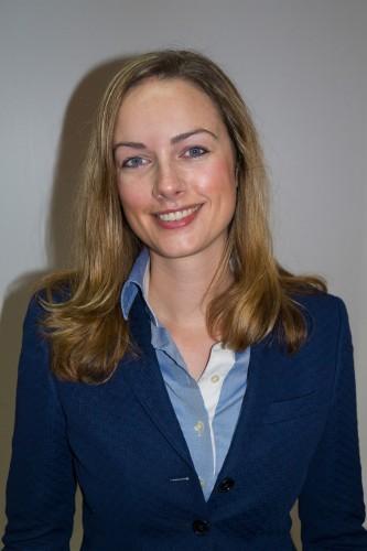 Sabine Kirchner