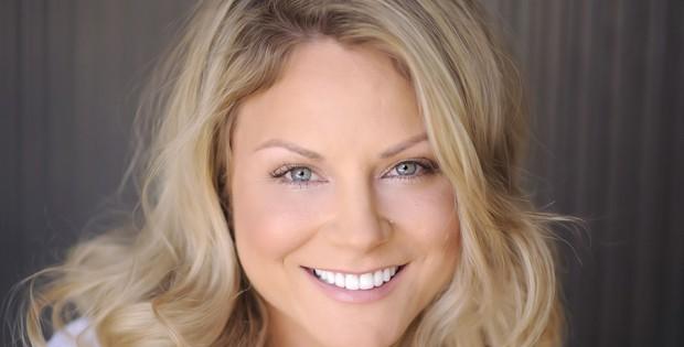 Brooke O'Connor