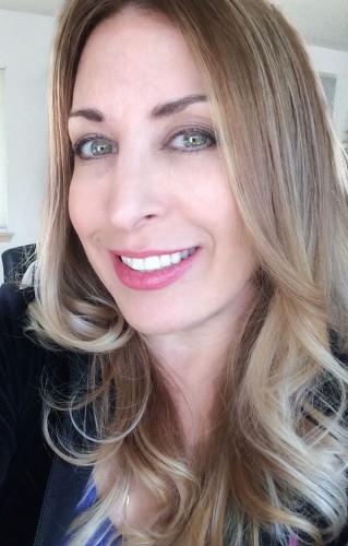 Deborah Semer
