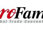 eroFame Logo
