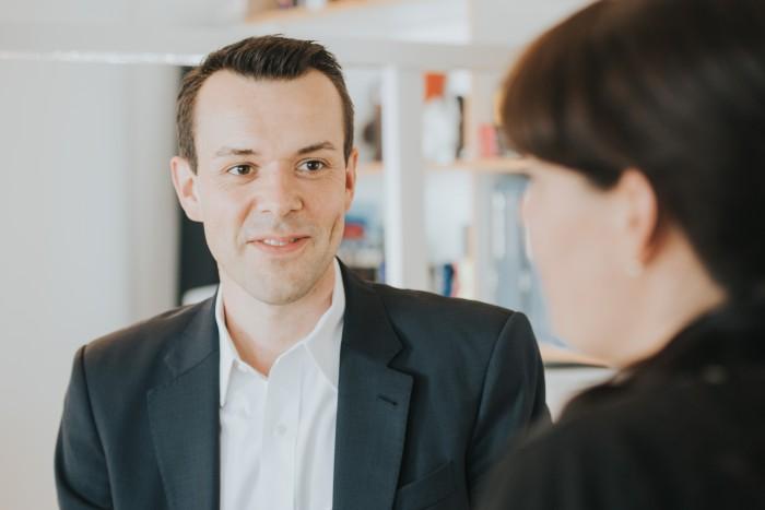 Kai Grünenwald