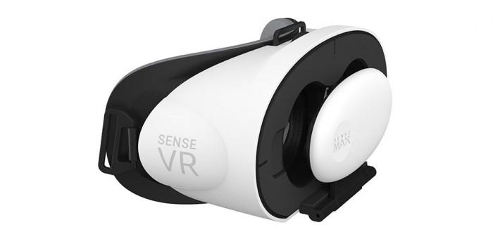 SenseMax VR Goggles for Porn