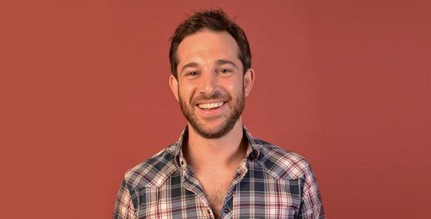 Adam Lewis