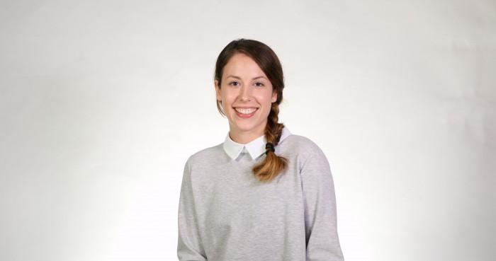 Iris Muller