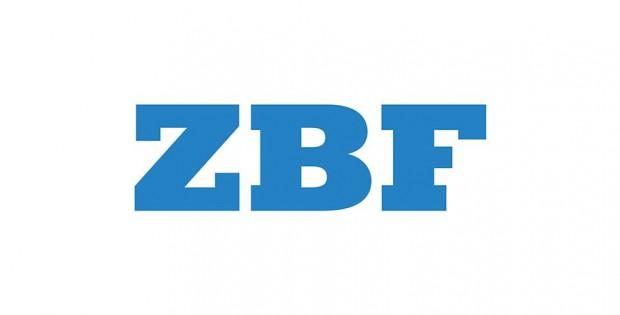 logo-zbf-web