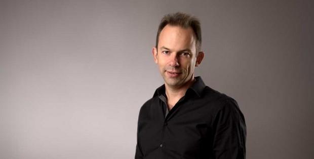 Stephen De Pretre