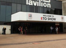 ETO Show Entry