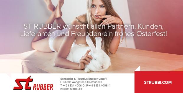 170411_OnlineNews_620x315px_ostergruß_Feindatei