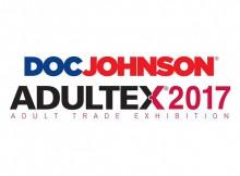 Doc Johnson Adultex