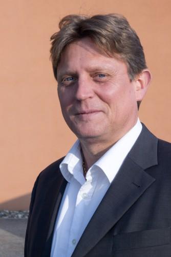 Michael Sonner