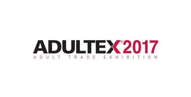 Adultex2017-Logo