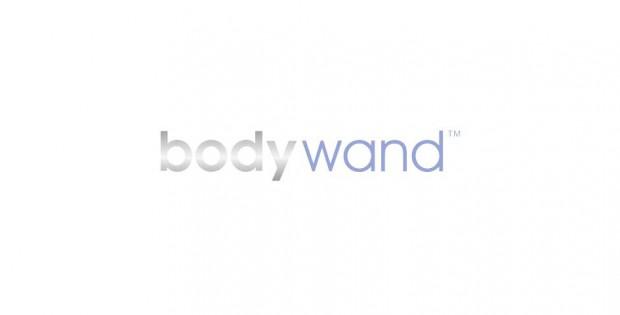 Body-Wand--Logo