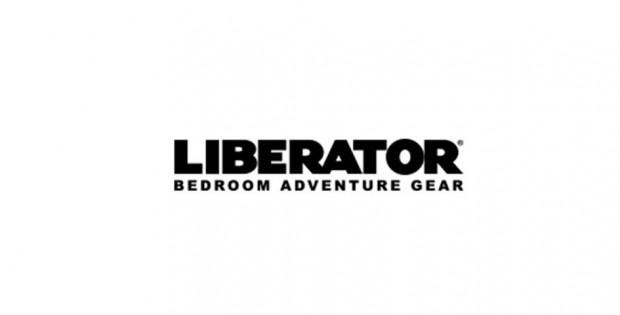 liberator-logo