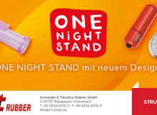 20062017_OneNightStand
