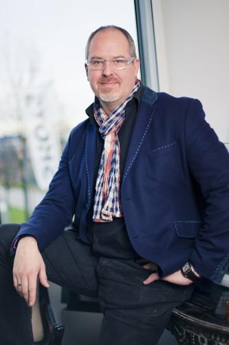 Oscar Heijnen