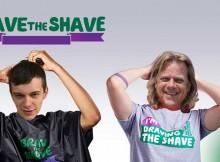 Rocks Off Shaving