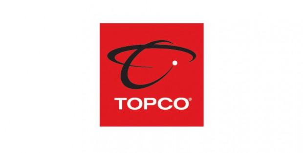 TOPCO-logo-web-620x315