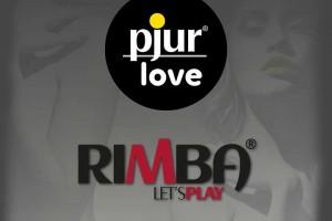 pm-rimba-web