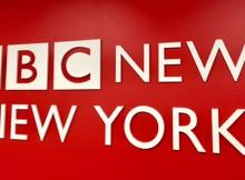 BBC-NY-logo-web