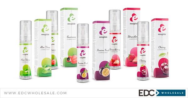 EDCW_EANonline-21-Easyglide-V1