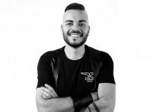 Nelson Sousa da Cunha