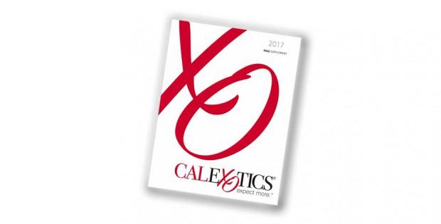 calex-fall2017-catalog-web