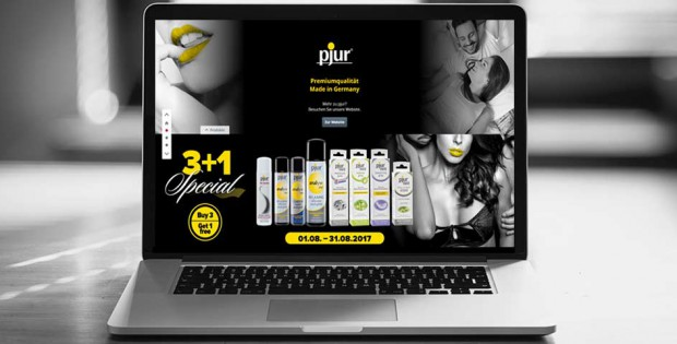 pjurlove-st-pm-web