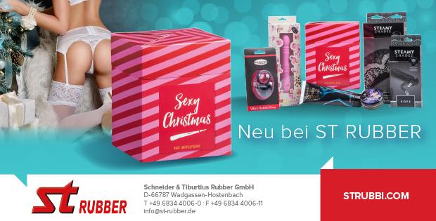 170921_OnlineNews_620x315px_ChristmasBox
