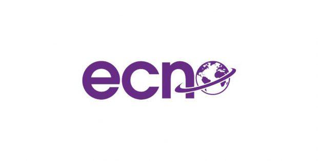 ECN-LOGO