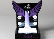 angel-17005-4-small
