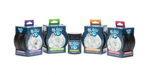 blowyo-group-web