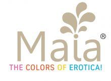 maia-logo-color-bw