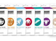 secura-condoms-packaging-web