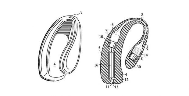we-vibe-patent-web