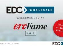 EDCW_EANonline-25-EDC@Erofame