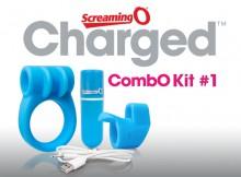 PR_chargedCombO-Kit